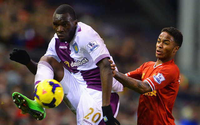 Liverpool journalist discusses eight potential transfers that could still happen this summer