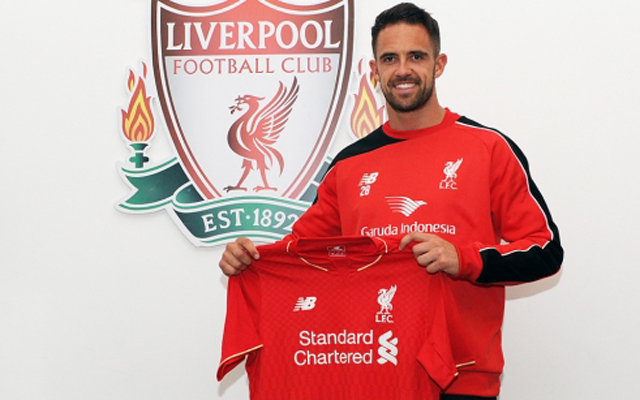 Danny Ings praises 'fantastic' Brendan Rodgers, talks new signings and squad number