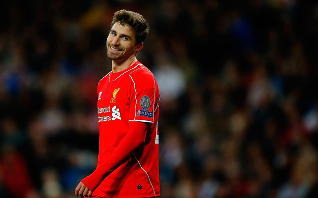 Borini stokes fire before Liverpool's trip to Sunderland with antagonistic comments
