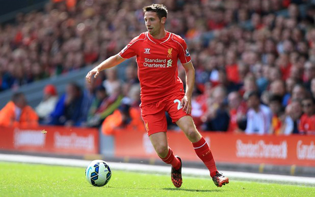 A travesty? Too cheap? The right decision? Liverpool fans react to £13 million Joe Allen bid