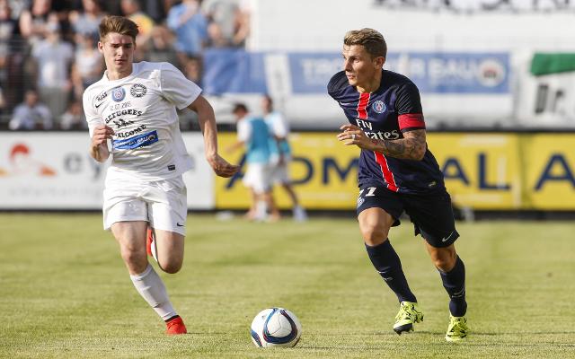 Lucas-Digne-PSG1