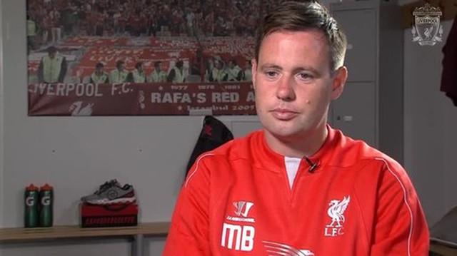 Liverpool U21 coach drops new signing hint, despite Rodgers' comments