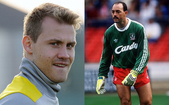 Grobbelaar has bizarre Mignolet U-Turn – now wants to coach him & blames someone else