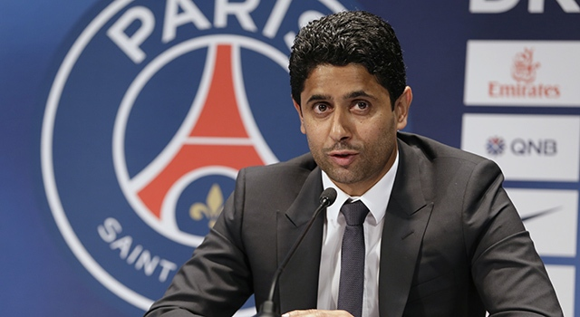 PSG want to steal LFC's most prized asset, but he'd never join them out of principle
