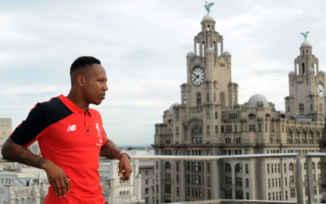 Twelve things to know about Nathaniel Clyne, our sixth summer signing