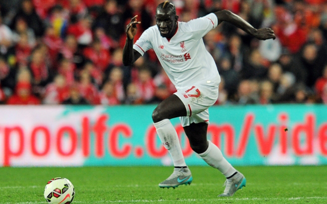 Five things we want to see against Malaysia XI – with Markovic and Sakho