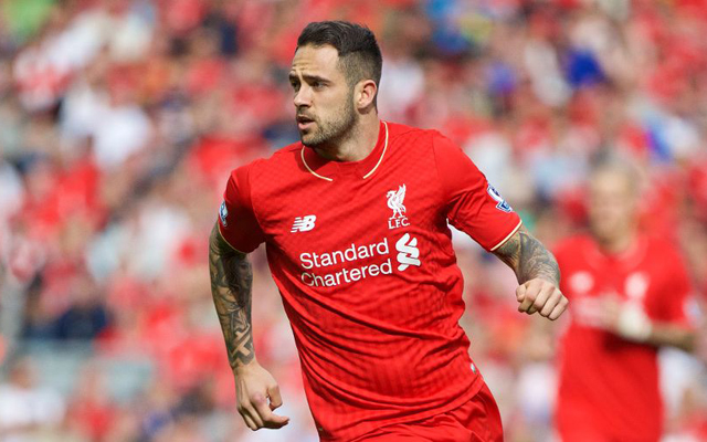 (Video) Danny Ings scores typical striker's finish for Liverpool-U23s v Southampton