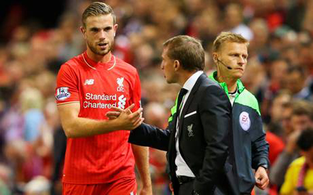 Injury situation worsens as Henderson heads stateside to see specialist