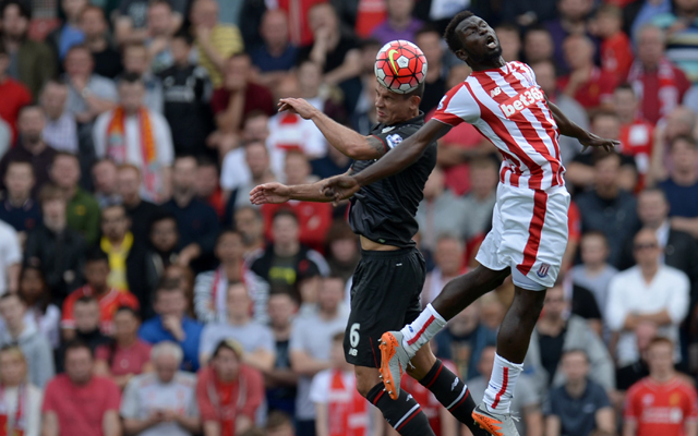 Liverpool v Bournemouth – Five key battles, including pivotal Firmino match-up