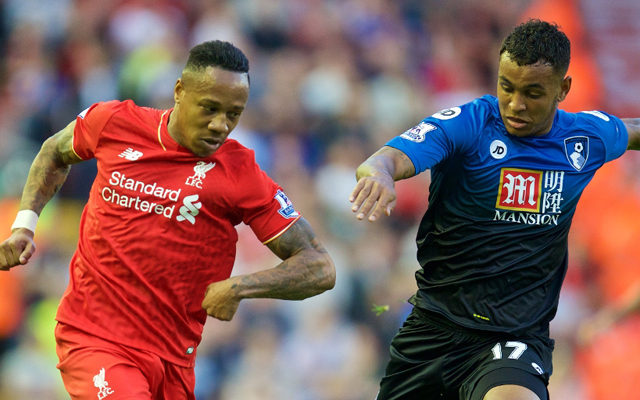 Jurgen Klopp has a brilliant new nickname for Nathaniel Clyne