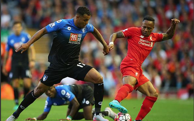 Liverpool v Arsenal – Five key battles, including important Nathaniel Clyne task