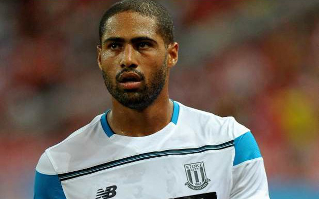 How Twitter reacted to Glen Johnson replacing Clyne in the England squad… (Gulp!)