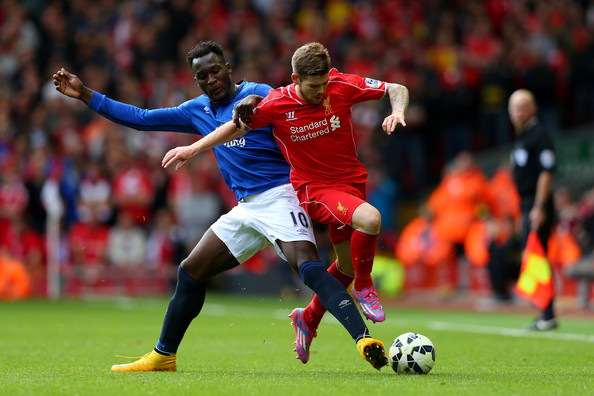 Klopp gives Liverpool stars brilliant advice on 'aggression' before Everton match