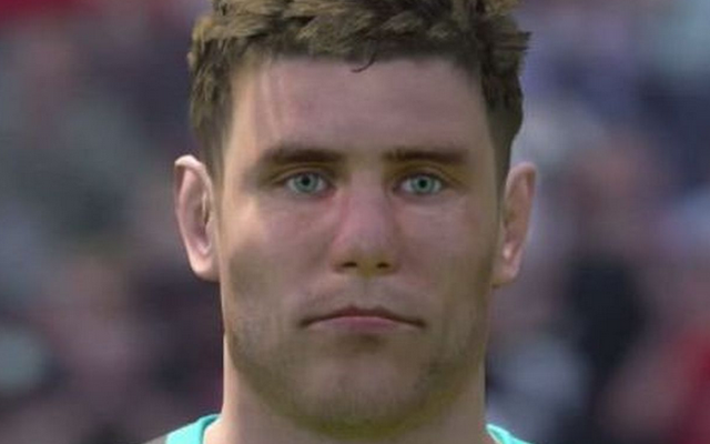 Liverpool PES 16 graphics revealed: Sakho brilliant, Milner & Ibe awful!
