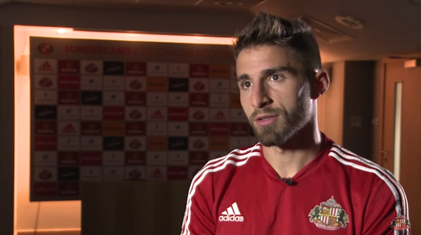(Video) Fabio Borini thinks Balotelli is better than Suarez & a host of Liverpool greats