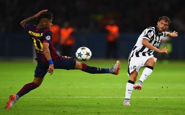 Juventus confirm they turned down Liverpool bid for star midfielder during summer