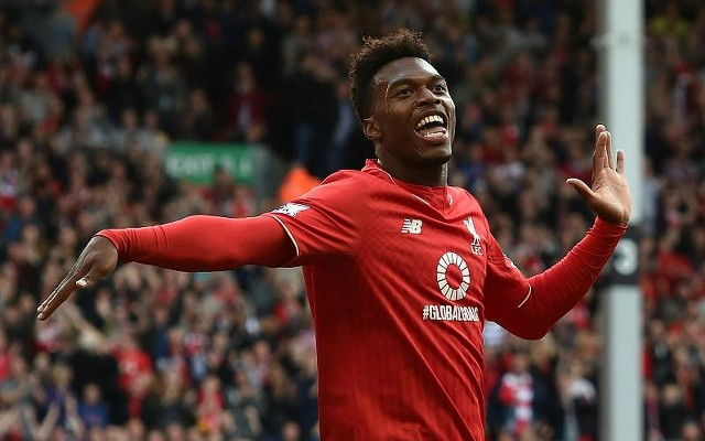 Liverpool legend suggests we may need to offload Daniel Sturridge