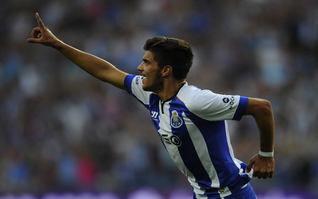 Ruben Neves heavily linked with £29m Liverpool move (And where the story came from)
