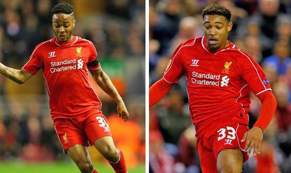 Sterling-Ibe
