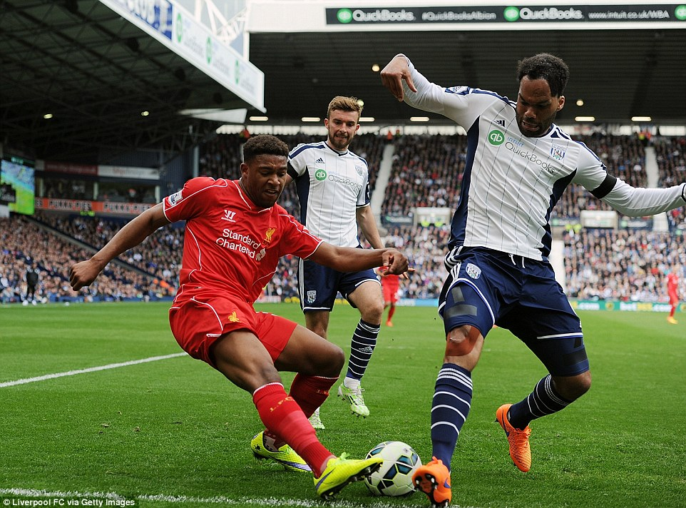 jordon-ibe-vs-west-brom-april-2015