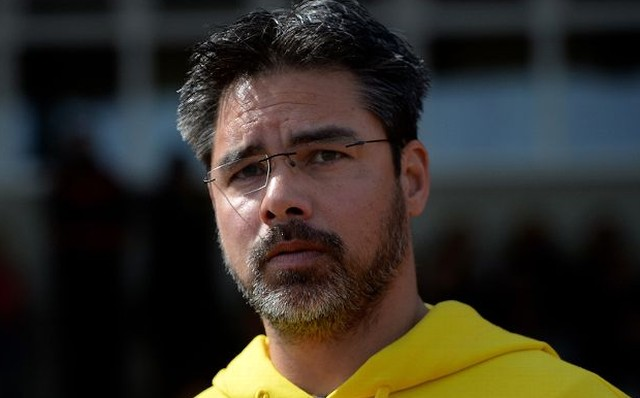 David Wagner leaves Borussia Dortmund, tipped to join Liverpool