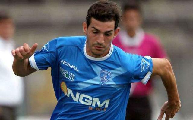 Scout report: Liverpool's reported transfer target Riccardo Saponara