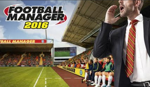 Liverpool's Football Manager 2016 stats revealed: Screenshots of entire squad from Mignolet to Benteke