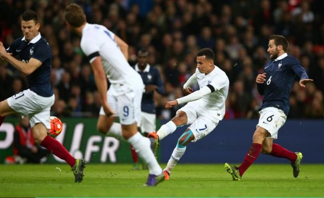 How Liverpool missed out on Dele Alli explained