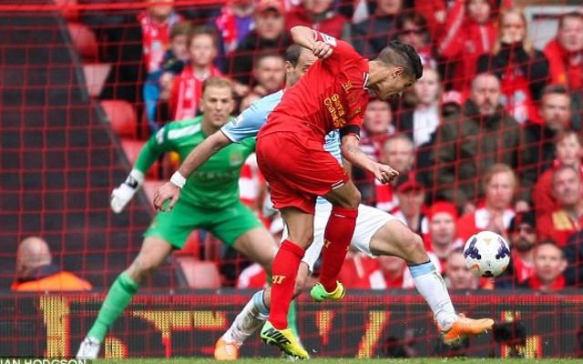 Man. City v Liverpool: 5 key battles which could define Etihad clash