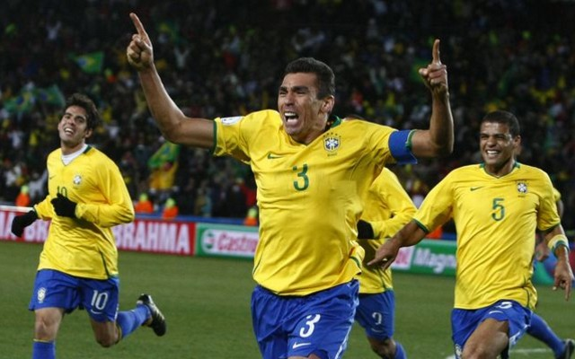 Brazil legend says Liverpool ace can be 'best player in the world'