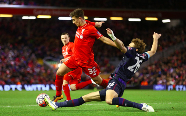 "Cameron Brannagan set for Wigan loan – Championship outfit agree to ""75% percent"" rule"