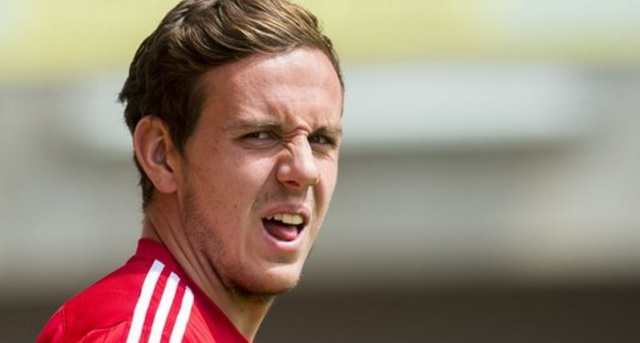 What to do with 'best in Championship' Danny Ward? Liverpool's keeper conundrum