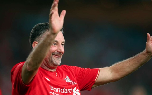 Reds legend- Liverpool need to do this but it's the hardest thing in the world