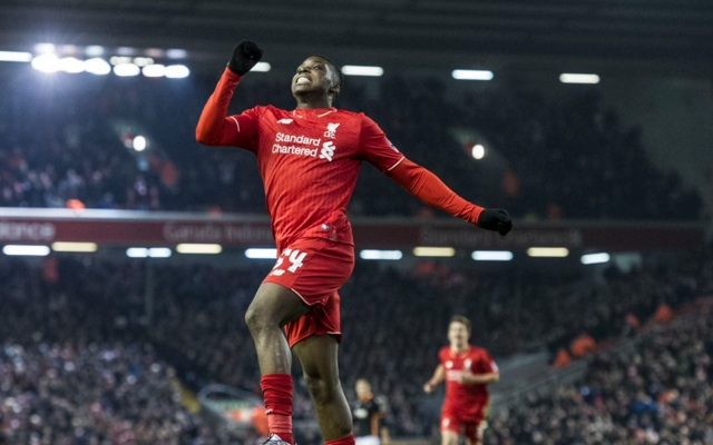 Liverpool player ratings v Exeter: Ojo comes off bench to bag beauty, but Ibe shines brightest