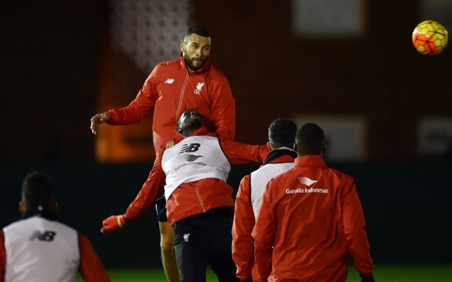 """Steven Caulker's first Liverpool interview: """"I know what they're capable of…'"""