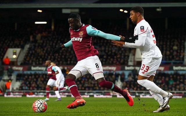 West Ham 2-1 Liverpool – Player Ratings: Benteke in the basement, Coutinho in the clouds
