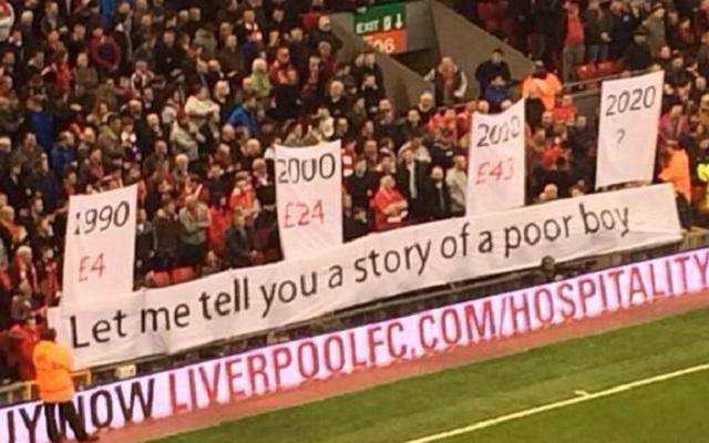 Premier League announces £30 cap on away ticket prices from 2016-17 season