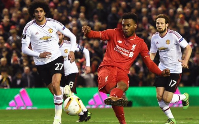 Editor's Column: Sell Sturridge? Don't be so ridiculous