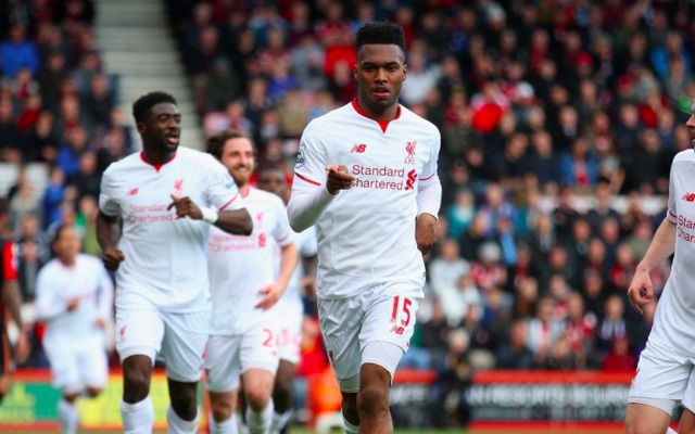 England fans express concern over Sturridge call-up – Twitter reaction