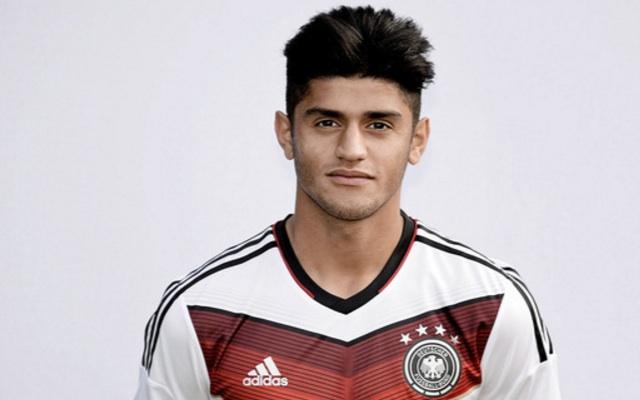 Mahmoud Dahoud scout report: Strengths, weaknesses, positions, history and how £24m target could help Liverpool