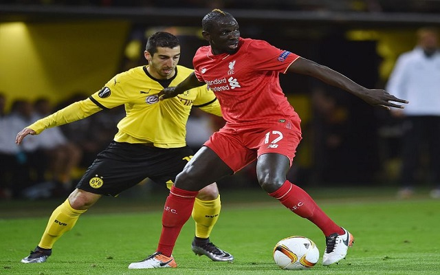 Sakho for captain and Origi a potential star – Reds fans react after hard-fought draw in Germany