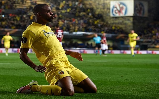 """Klopp warns of the difficult challenge posed by """"unbelievably strong"""" Villarreal"""