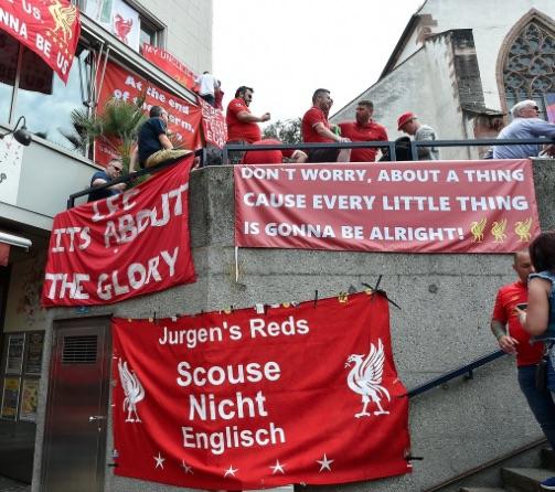 Liverpool banner 2