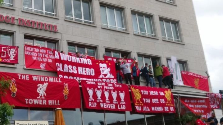 Liverpool banner 4