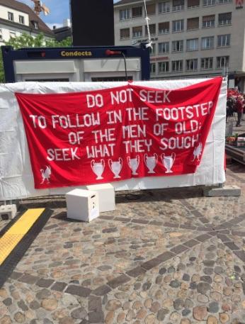Liverpool banner 5
