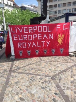 Liverpool banner 6