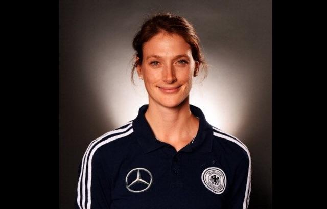 Liverpool pinch Bayern nutritionist Mona Nemmer as well as world-class fitness coach Andreas Kornmayer