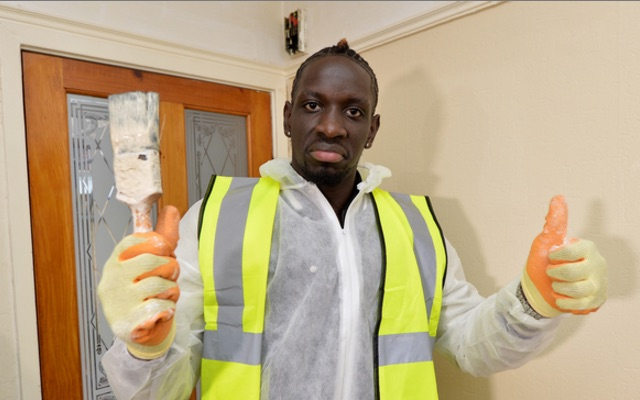 Furious, confused LFC fans bombard Twitter over Klopp's 'ridiculous' latest Sakho decision
