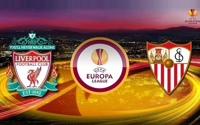 Fan Opinion : Liverpool v Sevilla Preview