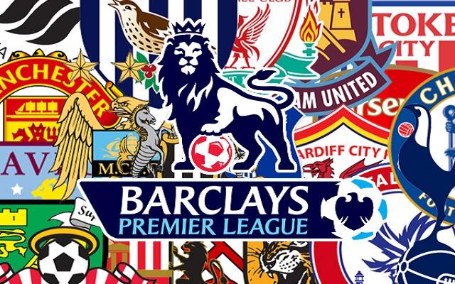 Reds pocket huge Premier League cash windfall – despite joint-worst ever finish